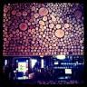 Tillman's Roadhouse Bar