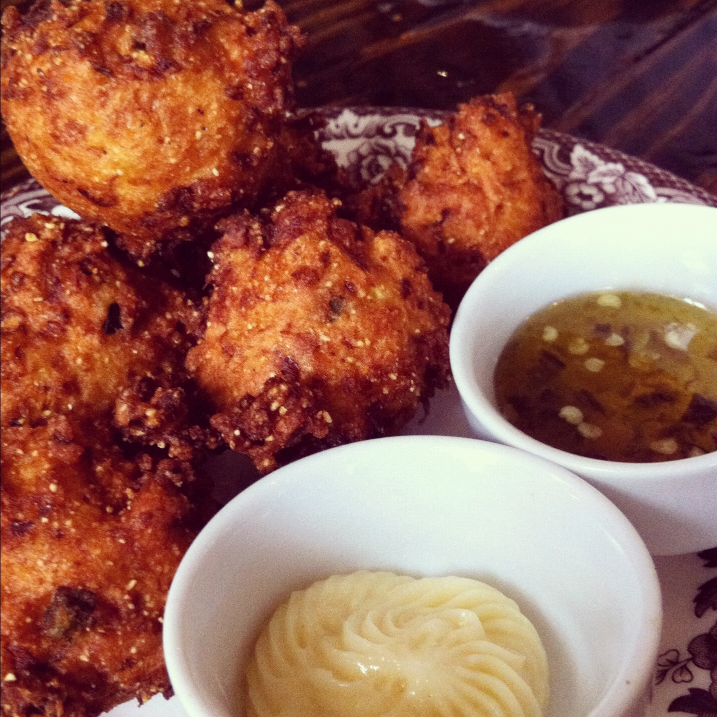 Sissy\'s Southern Kitchen + Bar – OH HEY DALLAS