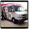 coolhaus3