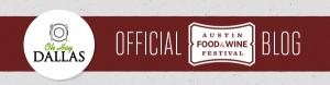 AFWF2014-OhHeyDallas