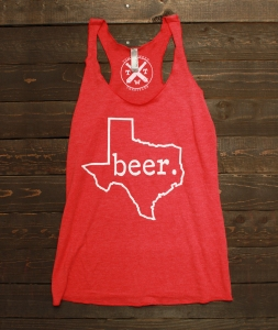 racerback_beer_red_W1_sm