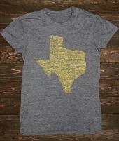 TX towns_gray_W1_cropped_sm