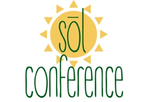Image provided by: http://www.solconference.org/