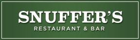 snuffers-logo
