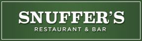snuffers-logo