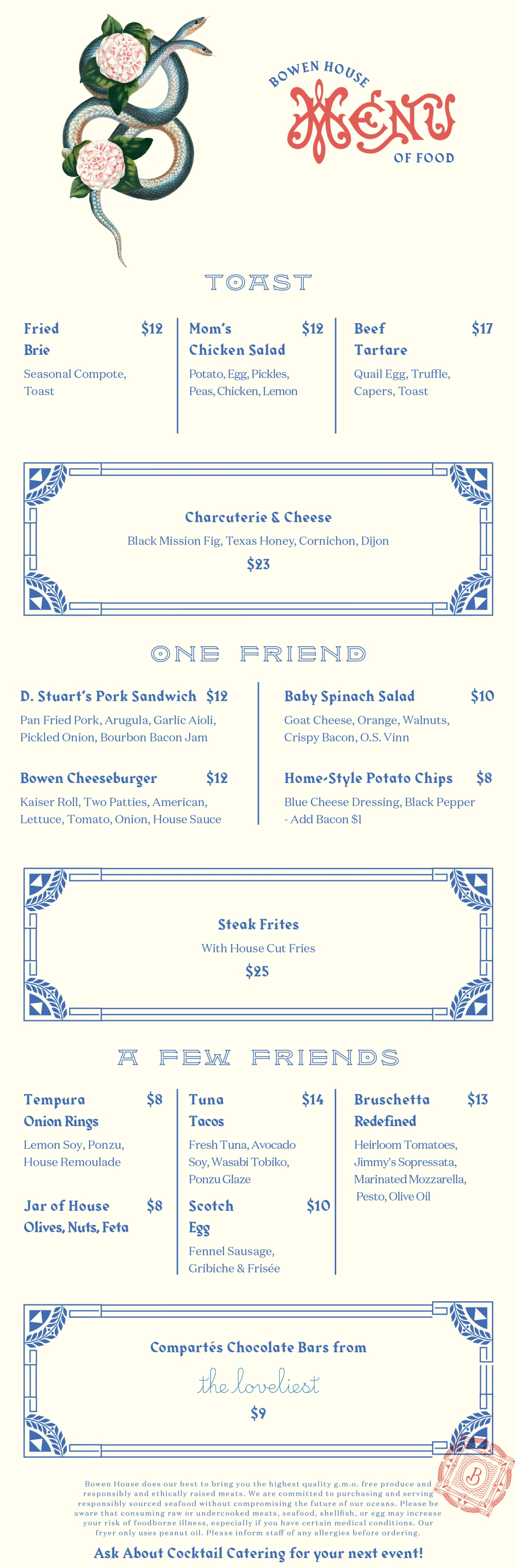 Bowen_House_Menu_6-28-16_BACK